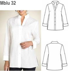 Tremendous Sewing Make Your Own Clothes Ideas. Prodigious Sewing Make Your Own Clothes Ideas. Plus Size Sewing Patterns, Simplicity Sewing Patterns, Dress Sewing Patterns, Diy Dress, Blouse Dress, Dress Outfits, Nice Dresses, Dresses For Work, Lab Coats