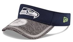Seattle Seahawks New Era NFL 2016 Training Sideline Perfo... https://www.amazon.com/dp/B01GMYTB7A/ref=cm_sw_r_pi_awdb_x_MCNjybSX4XTBY