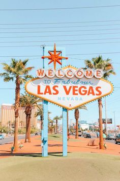 Las Vegas Vacation, Las Vegas Sign, Las Vegas Nevada, Bedroom Wall Collage, Photo Wall Collage, Picture Wall, Las Vegas Strip, Stuff To Do, Things To Do