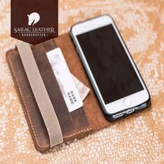 #saracleather #leather #genuineleather #handmade #handcrafted #apple #iphonex #iphone8plus #iphone8 #iphone7plus #iphone7 #instalike #instagood #instafashion #instastyle #samsung #note8 #galaxys8 #galaxys8plus #applewatch #applewatchband #fashion #stylish #luxury #blackfriday #cybermonday #picoftheday #photooftheday