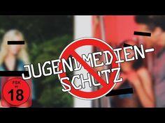 Kinder-News: Massive Kritik am Jugendmedienschutz