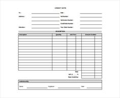 Employee Exit Interview  Employee Forms    Schedule