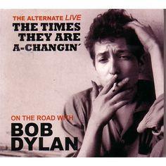 Bob-Dylan pablo adan 1