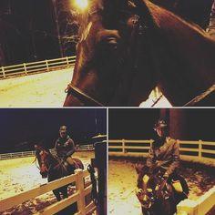 Lessons  #horse #horses #horseoftheday #horsesofinstagram #instahorse #instagramhorses #instapet #petsofinstagram #petoftheday #instagrampets #equestrian #equestrianlife #horsebackriding #horseriding #hackney #hackneypony #horselove #mylittlepony #ponychild #demonpony #ilovemypony #horselessons #arab