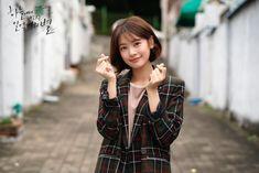 ♥♥♥ jung so min ♥♥♥ Asian Actors, Korean Actresses, Korean Actors, Actors & Actresses, Jung So Min, Korean Beauty, Asian Beauty, Dramas, Actresses