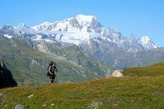 Les grands treks ne sont pas qu'à l'étranger dans des contrées reculées. Sélection de 10 treks en France à faire absolument dans sa vie !