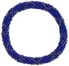 The Original Roll-On Bracelet-Cobalt Catalyst Aid Through Trade http://www.amazon.com/dp/B00PX2CGWK/ref=cm_sw_r_pi_dp_5QaNvb1Q9F6JX