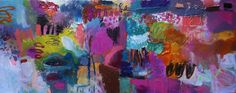 im pretty sure good things have an end 12x48 wendy mcwilliams
