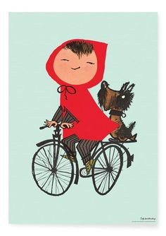 Welcome to KEK Amsterdam's official web site – Designers of unique Wall Decals, Wall Stickers, Wallpaper, Wall Murals and Posters for your home. Bicycle Illustration, Children's Book Illustration, Anna Wand, Stories For Kids, Teaching Art, Poster Wall, Art Education, Children Photography, Wall Murals