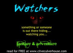 The Legend Of Heliodor - Watchers, a short poem from the poet Clive Culverhouse Short Poems, Fantasy Books, Free Reading, Poet, Short Stories, Fairy Tales, Novels, Adventure, Small Poems
