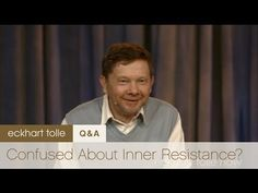 Confused about Inner Resistance? - YouTube