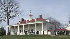 Mount Vernon, Mount Vernon, Va.