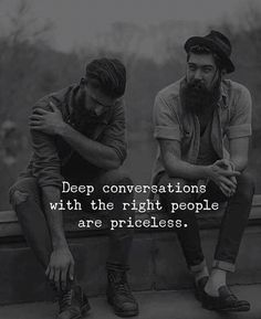 86 Deep Thoughts Quotes Every Words That Will Inspire You 58 Good Life Quotes, Wise Quotes, Attitude Quotes, Words Quotes, Motivational Quotes, Inspirational Quotes, Nice Quotes For Friends, Sayings, Brainy Quotes