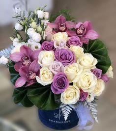 Happy Birthday Flower Bouquet, Happy Birthday Flowers Wishes, Happy Birthday Art, Happy Birthday Celebration, Beautiful Rose Flowers, Cloth Flowers, Mothers Day Flowers, Floral Bouquets, Floral Wreath