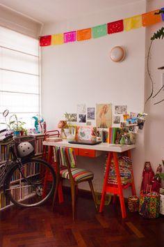 Andi. Departamento de tres ambientes, remodelado, en el Edificio Nicolás Repetto. Caballito, Ciudad de Buenos Aires CompartiloComparte en Facebook (Se abre en una ventana nueva)Haz clic para compar…