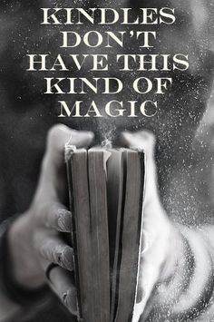 Totally Relatable Quotes About | http://best-book-cover-collections.blogspot.com