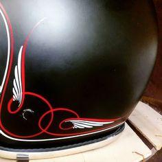 Pinstriping Designs- agungmahatma