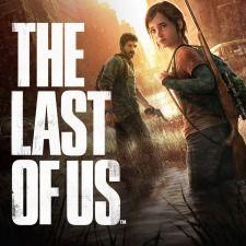 Das verdammte Spiel muss her! Ich brauche das!  The Last of Us™   Sony Entertainment Network
