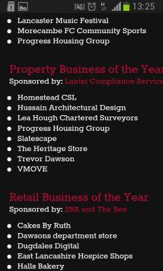 Planning Permission, Architecture Design, Building, Architecture Layout, Buildings, Construction, Architecture