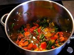 24 Best Cuisine Camerounaise En Video Images African Recipes