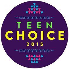Los ganadores de los Teen Choice Awards   En una noche llena de emoción alegría y famosos los elegidos por los adolescentes recibieron su merecidos premio.  Mirá la lista de todos los ganadores de los Teens Choice Awards!!  Mejor Serie de Drama: Pretty Little Liars  Mejor Pelicula de Acción y Aventura: Rápido y Furioso 7  Mejor actriz de ciencia Ficción y Fantasía: Nina Dobrev (Vampire Diaries)  Mejor canción de R&B Hip Hop: Wiz Khalifa (When I See You Again)  Atleta masculino: Steph Curry…