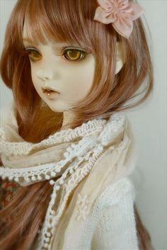 可愛い美しい人形 27