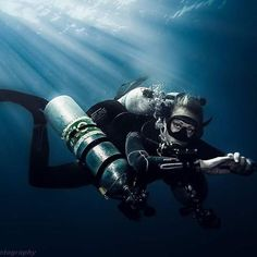 Diving Suit, Scuba Diving, Koh Tao, Snorkeling, Travel Inspiration, 3d Printing, Cool Photos, Thailand, Around The Worlds