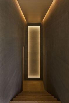 ガーデンスパ&ジム | Private | Works | design spirits co.,ltd.
