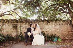 downtown charleston wedding photography - Google Search