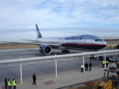 Boeing 777, Latin America, Airplane, Planes, Caribbean, Aircraft, Collection, Plane, Airplanes