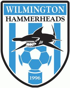 Start Warming Up, The Wilmington Hammerheads will be holding a Combine for aspiring professional soccer players in 2014 - USL Pro Soccer League