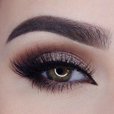 urbaandecay: makeupidol: beauty // make up blog xo ♡♡♡