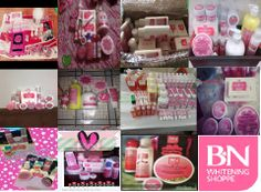 Positive Comments, Loyal Customer, Whitening, Effort, Globe, Amazing, Photos, Products, Speech Balloon