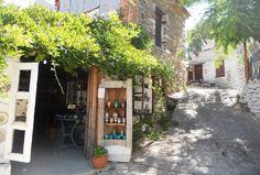 Manolates Samos, Greece, Island, Photos, Greece Country, Islands, Cake Smash Pictures