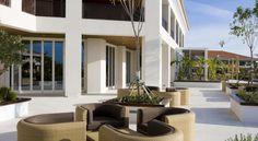 Monte Da Quinta Resort - Quinta do Lago