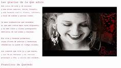"""Belum Complementos: Nueva colección complementos de flamenca 2015 """" Fl..."""