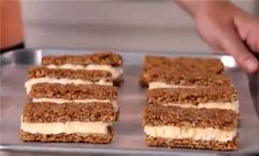Video: How to Make Simple Party Snacks