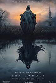 Jeffrey Dean Morgan, Hd Movies, Horror Movies, Movies Online, Movies Free, Upcoming Movies 2021, Katie Aselton, Evil Dead, Iwo Jima