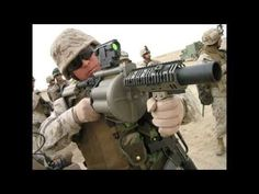 Sad military Video will leave you in tears - YouTube