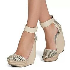 bcbg shoes