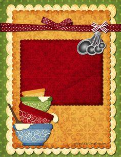 My-Recipes-008-Blank.jpg 1.700×2.200 Pixel