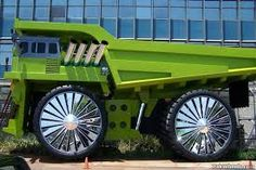 #wheels  Amazing wheels :)