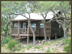 1000 Images About Weekend Getaways Near Austin On Pinterest Vacation Rentals Texas Hill