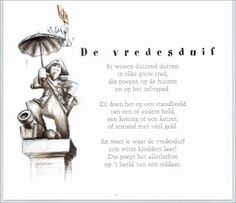 Van Rikkert Zuiderveld