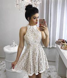 Engenheira Civíl Assessoriavanessaborelli@gmail.com Snapchat: Vanessa.borelli