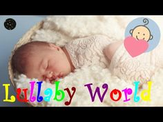 ❤ 8 HOURS ❤ LULLABY for Babies to go to Sleep | SONGS for Babies | Baby LULLABY songs go to sleep - YouTube