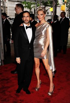 25 Best Met Gala Dresses: From Kim Kardashian to Rihanna Photos | W Magazine