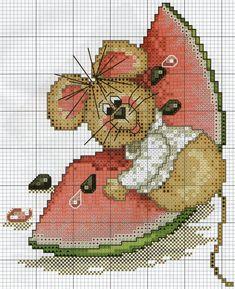 kento.gallery.ru watch?ph=bEeB-fzJee&subpanel=zoom&zoom=8
