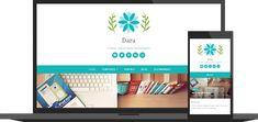 Hébergement WordPress : créer un site, un blog - 007 Hébergement