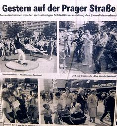 https://flic.kr/p/T5TSws | DDR Schule,Thälmannpioniere,DDR Pioniere,DDR Museum,Dresden in der DDR